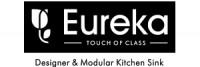 Eureka Sinks