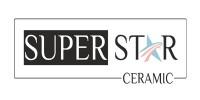 Superstar Ce...