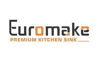 Euromake Kit...