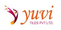 Yuvi Tiles