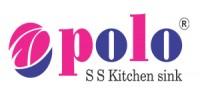 Polo Steel I...