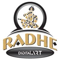 Radhe Art De...