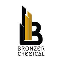 Bronzer Chemical
