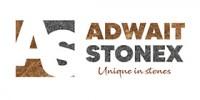 Adwait Stonex