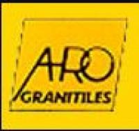 Aro Granite ...