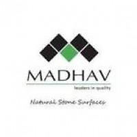 Madhav Marbl...