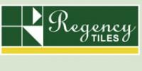 Regency Cera...