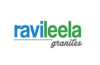 Ravileela Granites Ltd