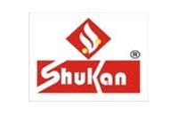 Shukan Plus ...