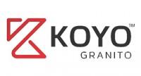 Koyo Granito...