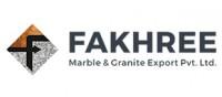 Fakhree Marb...