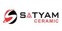 Satyam Ceramic