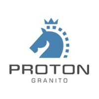 Proton Grani...