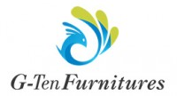 G-Ten Furniture