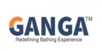 Ganga Bath Fittings