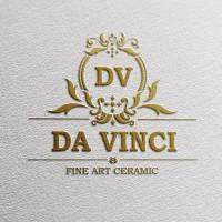 Da Vinci Cer...