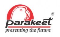 Parakeet Power Pvt. Ltd.