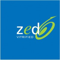 zed vitrified private limited