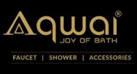 Aqwal Bath Fittings