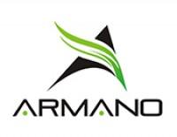 Armano Vitrified LLP