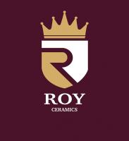 Roy Ceramics