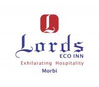 Lords Eco Inn Morbi