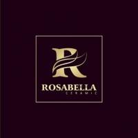 Rosa Bella C...