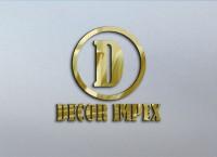 Decor Impex
