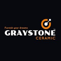 Graystone Ce...