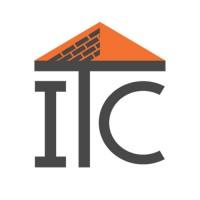 India Tiles