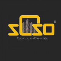 Soso Chemicals