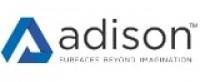 Adison Granito Pvt. Ltd.