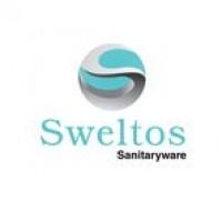 sweltos sanitaryware LLP