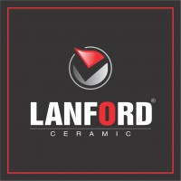 Lanford Ceramic Pvt Ltd