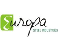 Europa Steel Industries