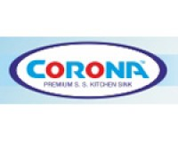 Corona Steel Industries