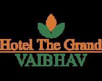 Hotel The Grand Vaibhav