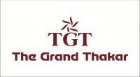 The Grand Thakar