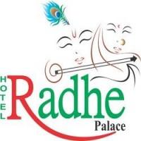 Hotel Radhe Palace