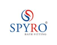Pearl Plastic Engineering (Spyro)