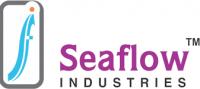 Seaflow Industries