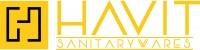 Havit Sanitaryware