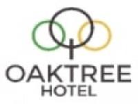 Oaktree Hotel