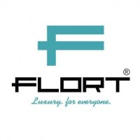 Flort Bath Fittings