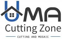 Uma Cutting Zone