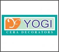 Yogi Cera Decorators
