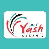 Yash Ceramic