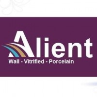 Alient Ceramics Pvt Ltd