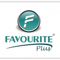 Favourite Plus Ceramic Pvt.Ltd