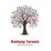 Kashyap Ceramic